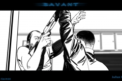 Jonathan_Gesinski_Brilliance_Raid_storyboards_0053