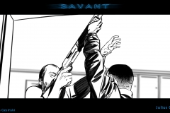 Jonathan_Gesinski_Brilliance_Raid_storyboards_0054