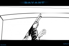 Jonathan_Gesinski_Brilliance_Raid_storyboards_0055