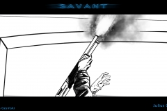 Jonathan_Gesinski_Brilliance_Raid_storyboards_0056