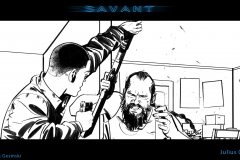 Jonathan_Gesinski_Brilliance_Raid_storyboards_0057