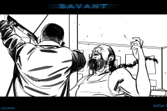 Jonathan_Gesinski_Brilliance_Raid_storyboards_0058