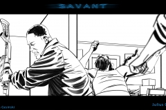 Jonathan_Gesinski_Brilliance_Raid_storyboards_0059