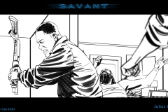 Jonathan_Gesinski_Brilliance_Raid_storyboards_0061