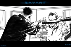 Jonathan_Gesinski_Brilliance_Raid_storyboards_0063
