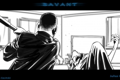 Jonathan_Gesinski_Brilliance_Raid_storyboards_0064