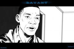 Jonathan_Gesinski_Brilliance_Raid_storyboards_0066