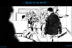 Jonathan_Gesinski_Brilliance_Raid_storyboards_0067