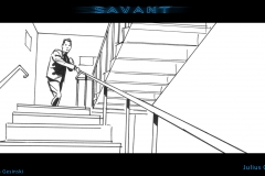 Jonathan_Gesinski_Brilliance_Roof_storyboard-roughs_0001