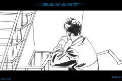 Jonathan_Gesinski_Brilliance_Roof_storyboard-roughs_0002
