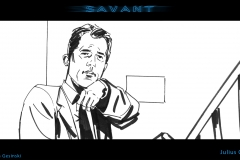 Jonathan_Gesinski_Brilliance_Roof_storyboard-roughs_0003