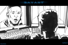 Jonathan_Gesinski_Brilliance_Roof_storyboard-roughs_0004