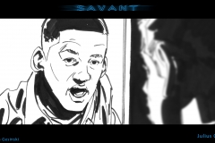 Jonathan_Gesinski_Brilliance_Roof_storyboard-roughs_0005