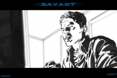 Jonathan_Gesinski_Brilliance_Roof_storyboard-roughs_0006