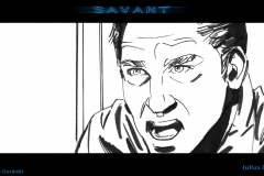 Jonathan_Gesinski_Brilliance_Roof_storyboard-roughs_0007