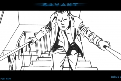 Jonathan_Gesinski_Brilliance_Roof_storyboard-roughs_0008