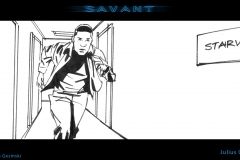 Jonathan_Gesinski_Brilliance_Roof_storyboard-roughs_0010