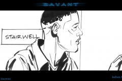Jonathan_Gesinski_Brilliance_Roof_storyboard-roughs_0011