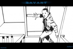 Jonathan_Gesinski_Brilliance_Roof_storyboard-roughs_0012