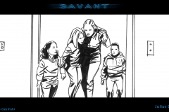 Jonathan_Gesinski_Brilliance_Roof_storyboard-roughs_0014
