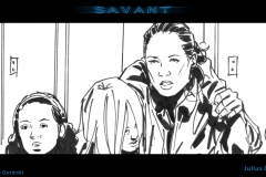Jonathan_Gesinski_Brilliance_Roof_storyboard-roughs_0015