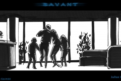 Jonathan_Gesinski_Brilliance_Roof_storyboard-roughs_0016