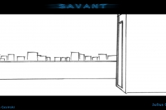Jonathan_Gesinski_Brilliance_Roof_storyboard-roughs_0017