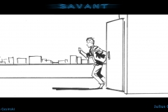 Jonathan_Gesinski_Brilliance_Roof_storyboard-roughs_0018