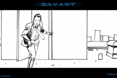 Jonathan_Gesinski_Brilliance_Roof_storyboard-roughs_0019