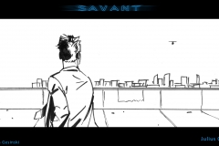 Jonathan_Gesinski_Brilliance_Roof_storyboard-roughs_0020
