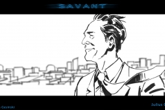 Jonathan_Gesinski_Brilliance_Roof_storyboard-roughs_0022