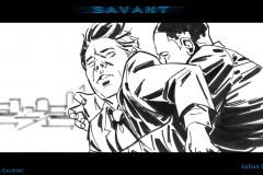 Jonathan_Gesinski_Brilliance_Roof_storyboard-roughs_0023