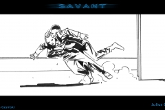 Jonathan_Gesinski_Brilliance_Roof_storyboard-roughs_0024