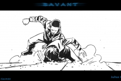 Jonathan_Gesinski_Brilliance_Roof_storyboard-roughs_0025