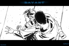 Jonathan_Gesinski_Brilliance_Roof_storyboard-roughs_0026