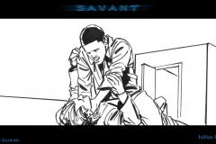 Jonathan_Gesinski_Brilliance_Roof_storyboard-roughs_0028