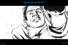 Jonathan_Gesinski_Brilliance_Roof_storyboard-roughs_0029