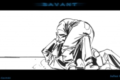Jonathan_Gesinski_Brilliance_Roof_storyboard-roughs_0030