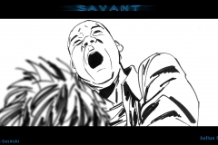 Jonathan_Gesinski_Brilliance_Roof_storyboard-roughs_0031