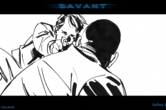Jonathan_Gesinski_Brilliance_Roof_storyboard-roughs_0033