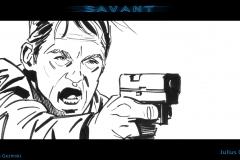 Jonathan_Gesinski_Brilliance_Roof_storyboard-roughs_0036