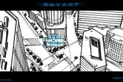 Jonathan_Gesinski_Brilliance_Roof_storyboard-roughs_0041
