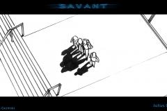 Jonathan_Gesinski_Brilliance_Roof_storyboard-roughs_0046