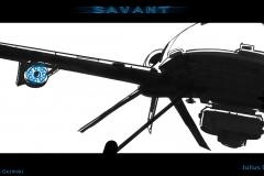 Jonathan_Gesinski_Brilliance_Roof_storyboard-roughs_0058