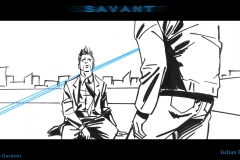 Jonathan_Gesinski_Brilliance_Roof_storyboard-roughs_0063