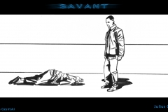 Jonathan_Gesinski_Brilliance_Roof_storyboard-roughs_0066