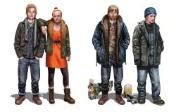 Jonathan_Gesinski_Characters_0028