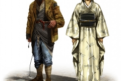 Jonathan_Gesinski_Characters_0119