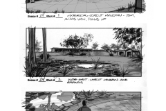 Jonathan_Gesinski_Cleaner_storyboards_0001