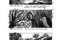 Jonathan_Gesinski_Cleaner_storyboards_0002